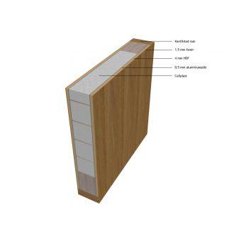 limmad-konstruktion-ek_vit_sv